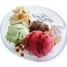 Crèmes glacées 1L