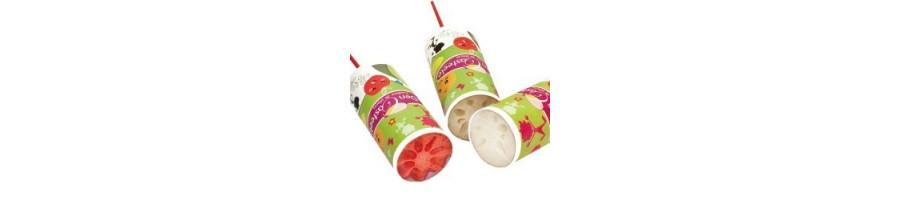 Des bonnes glaces pour les enfants