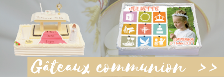 site internet communion.png